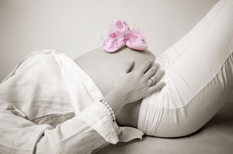Одежда для беременных женщин