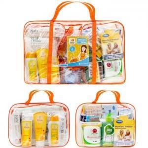 готовые сумки в роддом