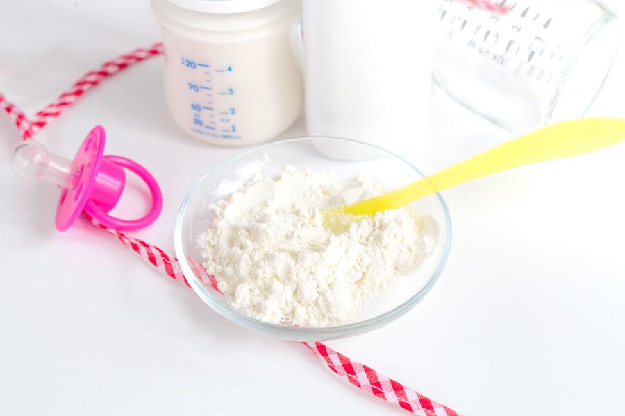 Молоко и молочные продукты – польза или вред
