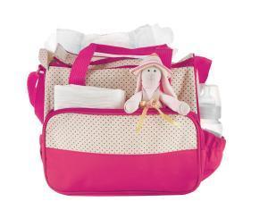 сумка для мам для новорожденного