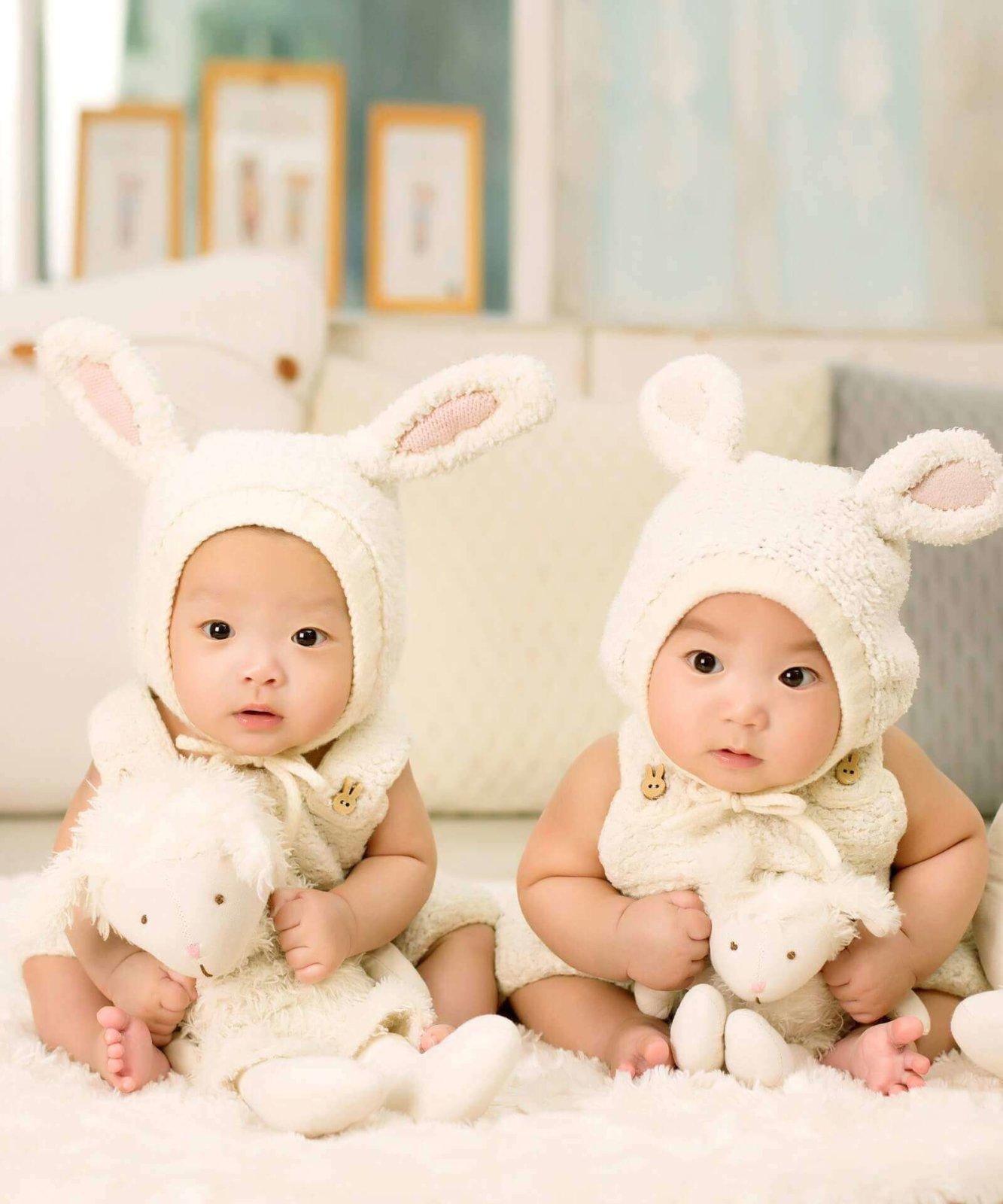 27-52 недели жизни ребенка. Удивительное рядом