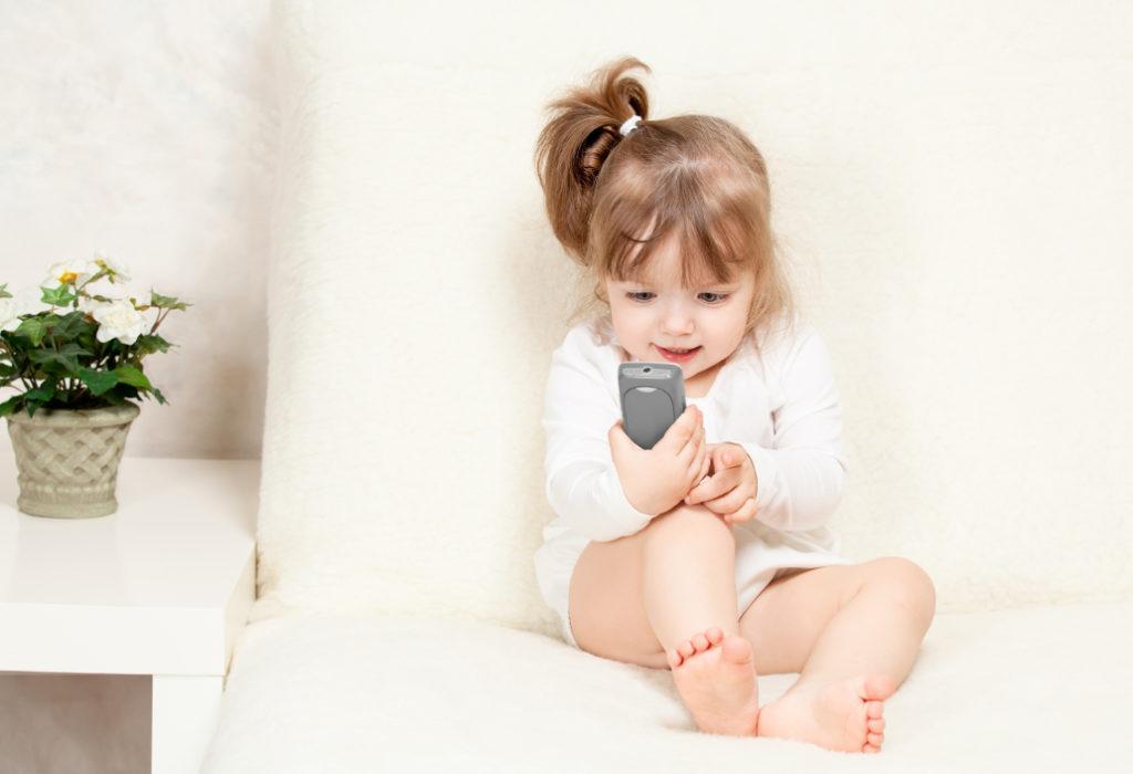 Бесплатный телефон для родителей по вопросам сертификата на материнский капитал