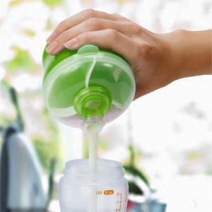 детский дозатор для молочных смесей