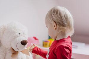 Игрушки развивающие для детей от года, детей 2 и 3 лет