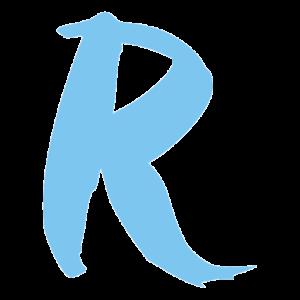 рокрос