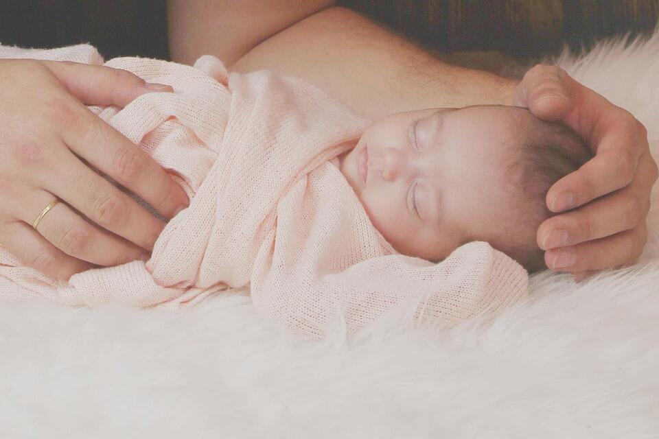 новорожденный шкала апгар
