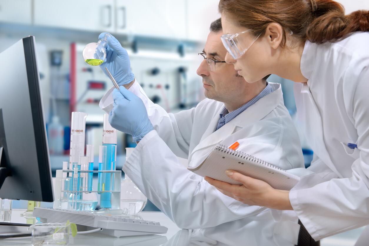 Как проводят клинические исследования косметических средств