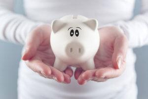 выплаты малоимущим