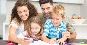 финансовая грамотность семьи