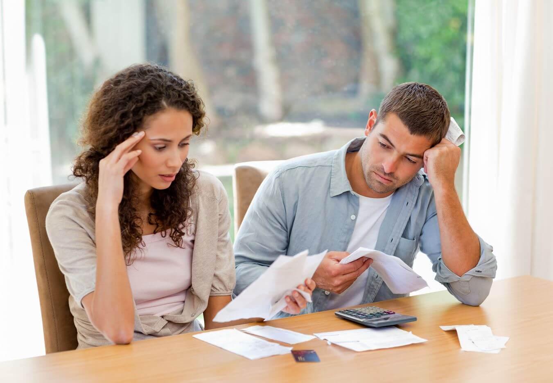 Что выгоднее — аренда квартиры или ипотека?