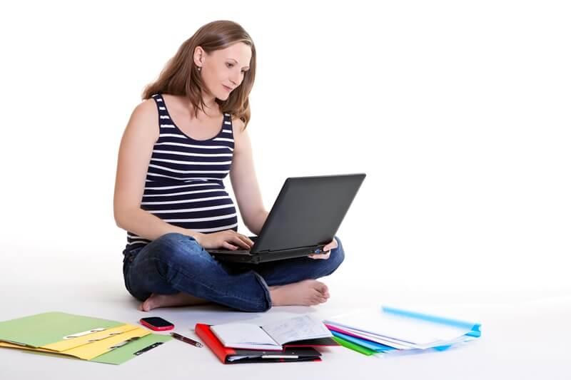 Новые пособия-2021: выплаты беременным и родителям-одиночкам